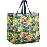 Shopping bag bracken - PPMC