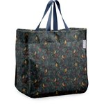 Shopping bag jungle party - PPMC