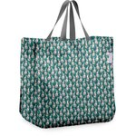 Shopping bag bunny - PPMC