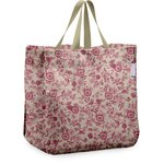 Shopping bag nightingale - PPMC