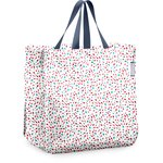 Sac cabas shopping swimswim - PPMC