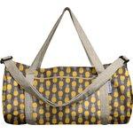 Duffle bag pineapple - PPMC