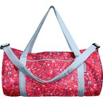 Duffle bag cherry cornflower - PPMC