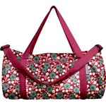 Duffle bag ruby cherry tree - PPMC