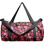 Duffle bag autumn bellflower - PPMC