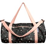 Duffle bag constellations - PPMC