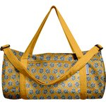 Duffle bag aniseed star - PPMC