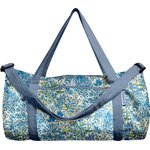 Duffle bag blue forest - PPMC