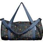Duffle bag jungle party - PPMC