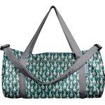 Duffle bag bunny - PPMC