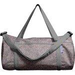 Duffle bag flowery liana - PPMC