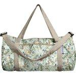 Duffle bag paradizoo mint - PPMC