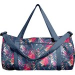 Duffle bag tropical fire - PPMC