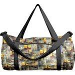 Duffle bag  vintage - PPMC