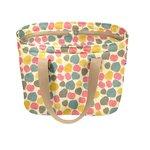 Cooler bag summer sweetness - PPMC