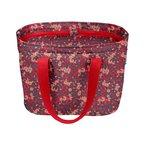 Cooler bag vermilion foliage - PPMC