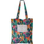 Tote bag canopée - PPMC