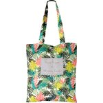 Tote bag bracken - PPMC