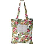 Tote bag ibis - PPMC