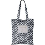 Tote bag black-headed gulls - PPMC