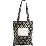 Sac tote bag ours pop - PPMC