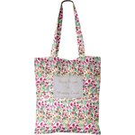Tote bag spring - PPMC