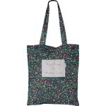 Sac tote bag  tulipes - PPMC