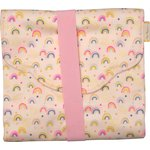 Changing pad rainbow - PPMC