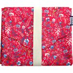 Changing pad cherry cornflower - PPMC