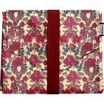 Changing pad poppy - PPMC