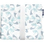 Changing pad stars elephant  - PPMC