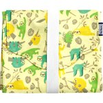 Changing pad sloth - PPMC