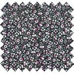 Tissu coton ex981 - PPMC