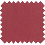 Cotton fabric terracotta gauze - PPMC