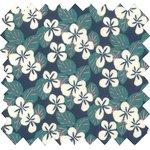 Cotton fabric ex1078 - PPMC