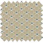 Cotton fabric ex1080 - PPMC
