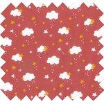 Cotton fabric ex1083 - PPMC