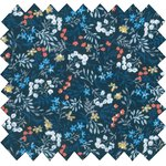 Cotton fabric ex1085 - PPMC