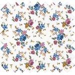 Cotton fabric ex1086 - PPMC