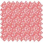Cotton fabric ex1087 - PPMC