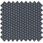 Cotton fabric extra 763 - PPMC