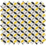 Tissu coton extra 796 - PPMC