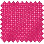 Cotton fabric extra 816 - PPMC