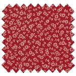Cotton fabric extra 947 - PPMC