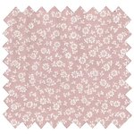 Cotton fabric extra 948 - PPMC