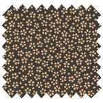 Tissu coton extra 953 - PPMC