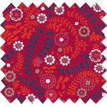 Cotton fabric extra423 - PPMC