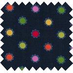 Cotton fabric extra 425 - PPMC
