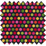 Cotton fabric extra 426 - PPMC