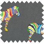 Cotton fabric extra436 - PPMC